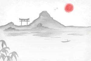 So'Nigiri, le sushi sous un autre angle