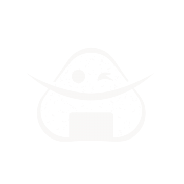Le logo de So'Nigiri, le sushi sous un autre angle
