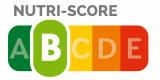 Nutro-score B