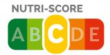 Nutro-score C
